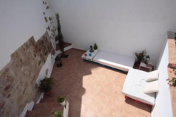 Apartamento ATC Chill Out