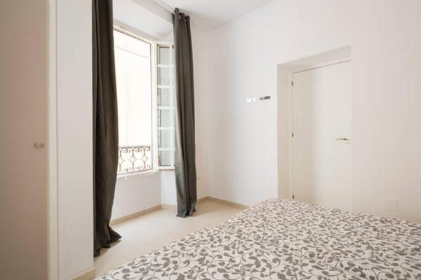 Apartment Juan de Padilla 2