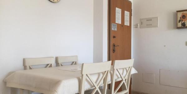 Apartment Los Gondolas