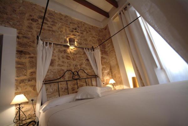 Hotel Can Simo