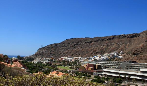 Radisson Blu Resort & Spa, Mogan, Gran Canaria