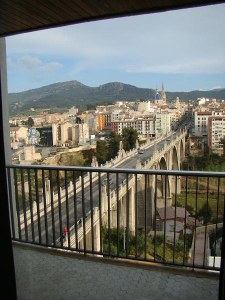Hotel Reconquista