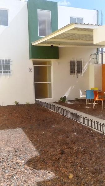 Alojamientos Santiago Universidad