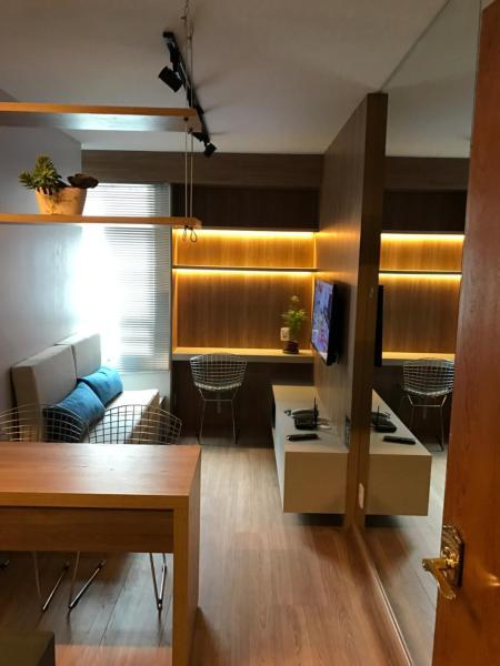 Apartamento Mont Serrat