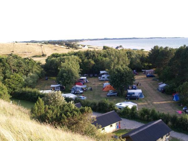 Sælvigbugtens Camping_1