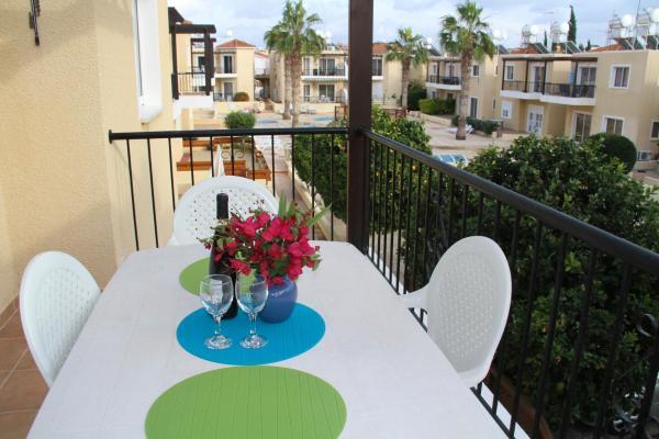 Sirena apartment