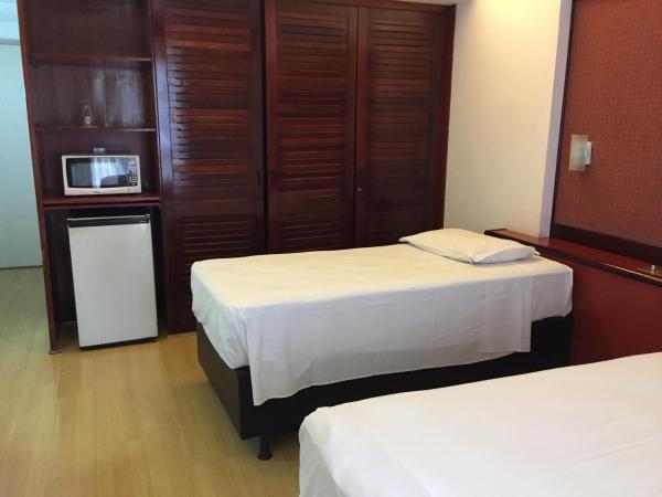 Evandro Apart Hotel_1