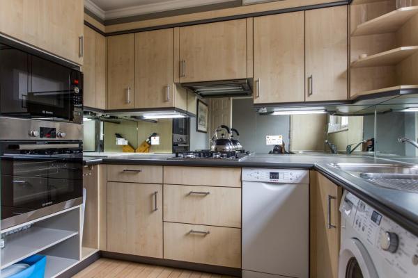 onefinestay - Pimlico private homes