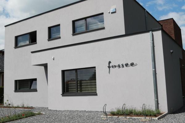 Fossee_1