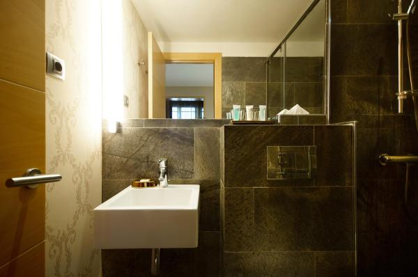 Boutique Barcelona Bed and Breakfast