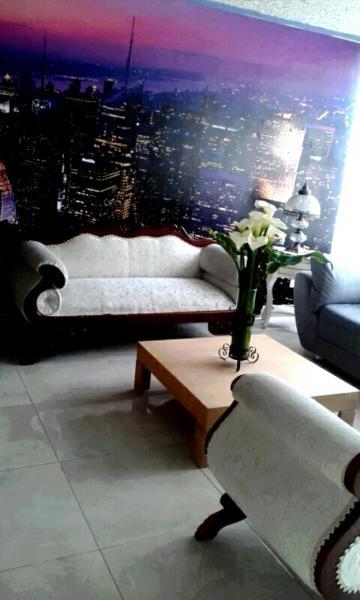 Hotel Casa Vintage