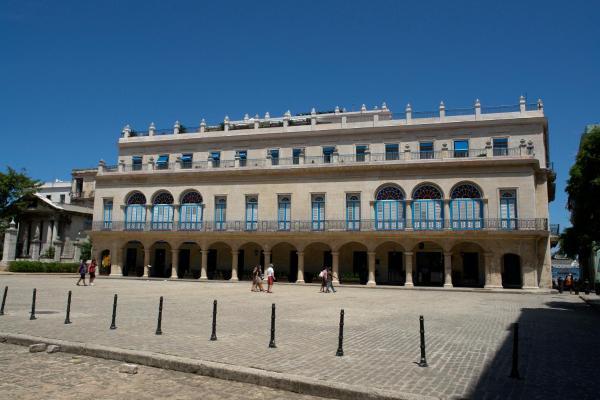 Hotel Santa Isabel_1