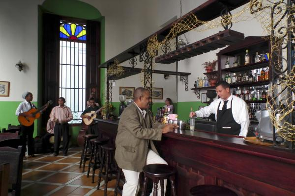 Hotel Tejadillo