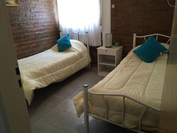 Terraza Apart-hotel_1