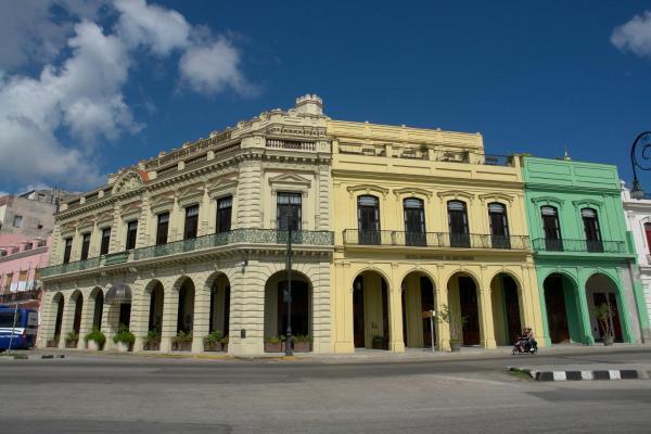 Hotel Armadores de Santander_1