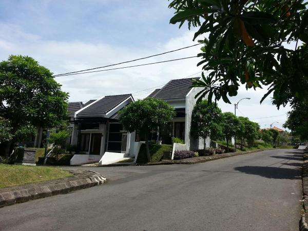 Green Hills Family Homestay