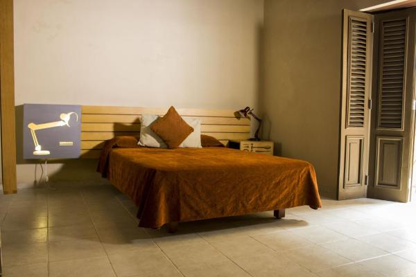 Hotel Habana 612