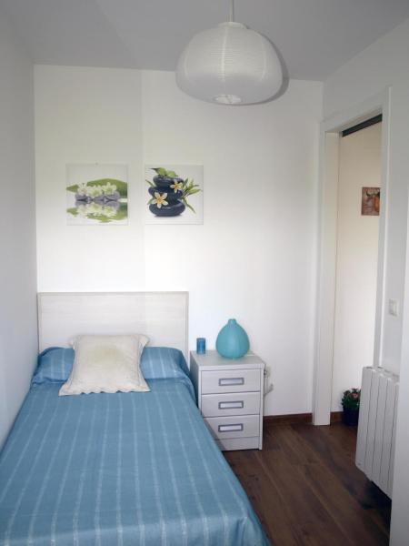 Apartamentos Ordesa Natura
