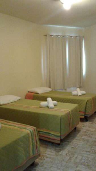 Marina Sul Hotel_1