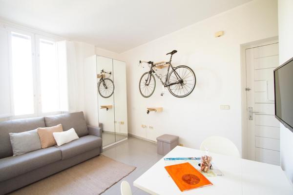 RC Apartaments Girona - Portal Nou