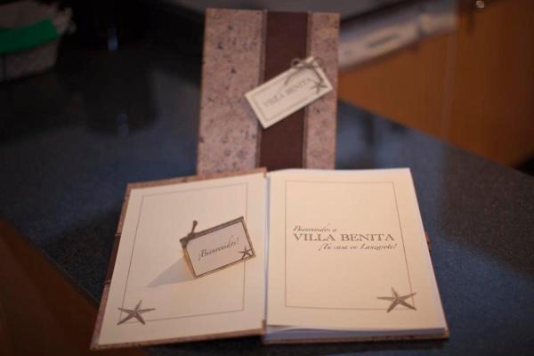 Villa Benita