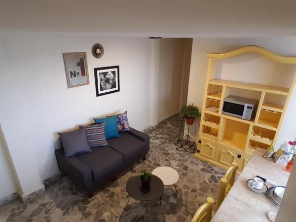 Villa Liz_1
