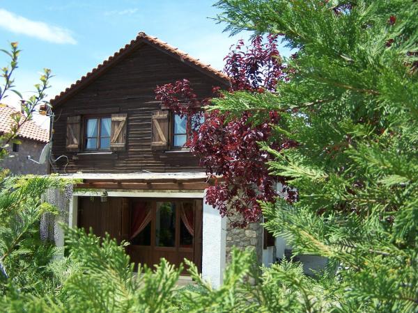 Arachova Houses_1
