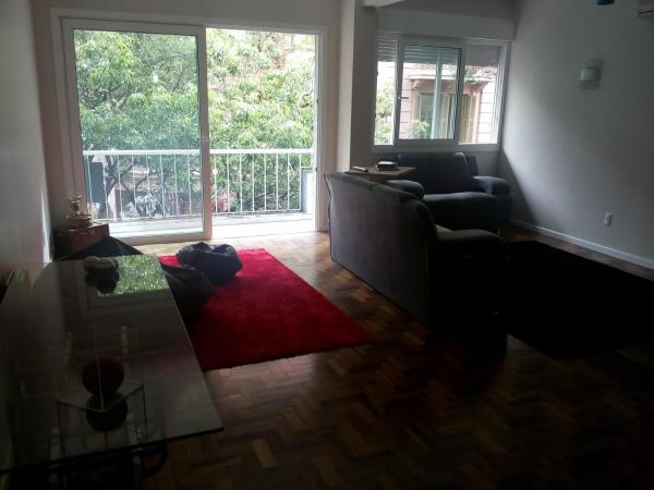 Apartamento RMK POA