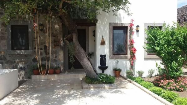 Villa Gunes