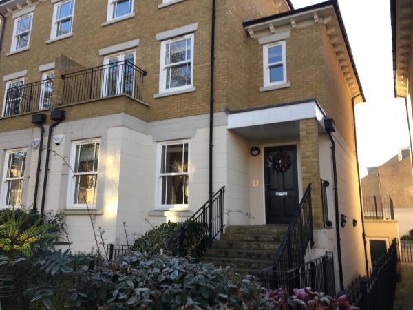Claremonts Residence Windsor_1