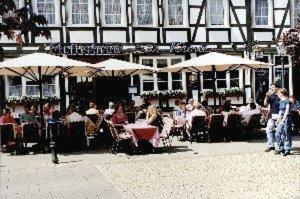 Altstadtgasthof Krone