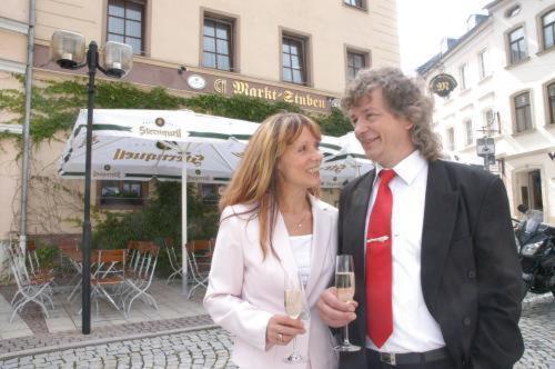 Hotels In Bad Lobenstein Thuringen