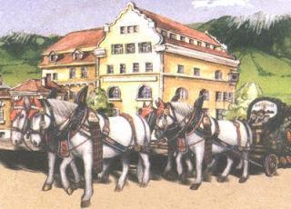 Partnersuche wasserburg am inn