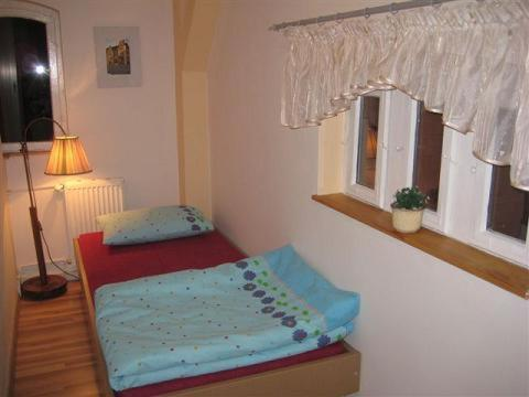 Welcome Wroc?aw Hostel