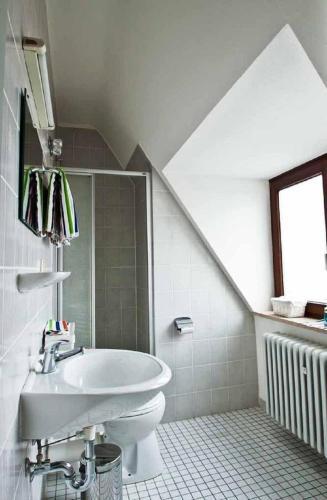hotel barbarossa garni in w rzburg auf staedte. Black Bedroom Furniture Sets. Home Design Ideas