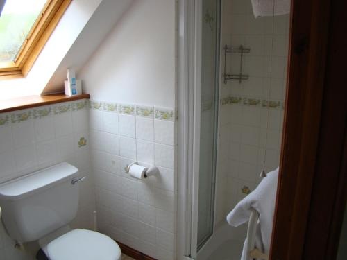 Superior Double/Twin Room with Bath and Balcony