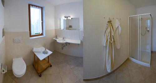 Apartament d'1 Habitació (1 Bedroom Apartment)