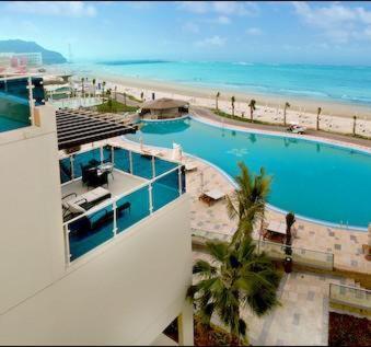Hotel Jal Fujairah Resort Spa Al Kubus Low Rates No Booking Fees