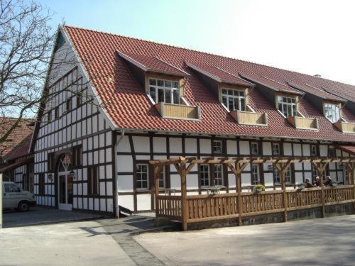 ruth gengenbach unterreichenbach