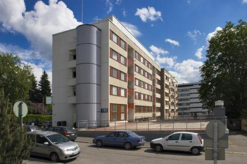 Hostel Sofia hotel Tampere | Low rates. No booking fees.