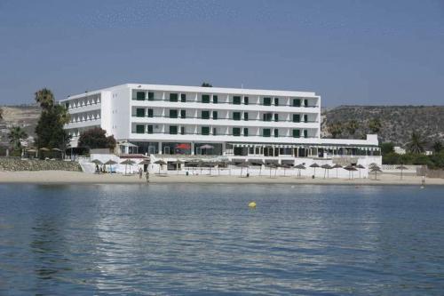 Ergebnisse der Suche nach Hotel sá