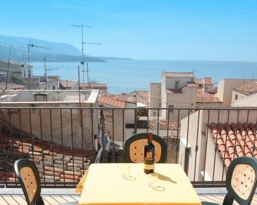 Appartamenti Sicilianrealty