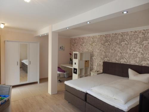 Design Apartments Bremen
