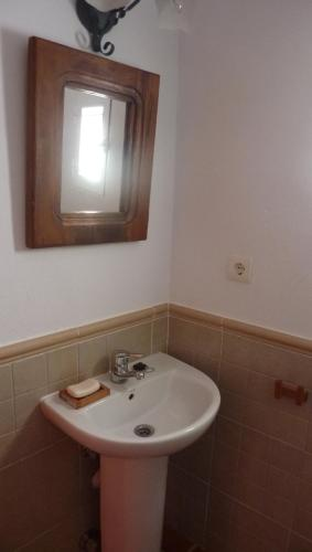 Two-Bedroom House - Barranco, 13
