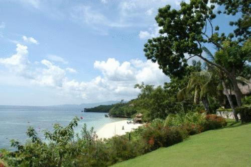 Alegre Beach Resort Spa Photo