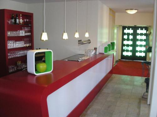 Lounge Hotel Weimar Low Rates No Booking Fees