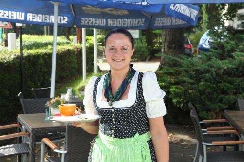 Schlagwort Partnersuche Bad Bergzabern