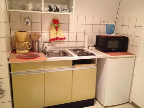 wohnung in hoheluft in rendsburg auf staedte. Black Bedroom Furniture Sets. Home Design Ideas