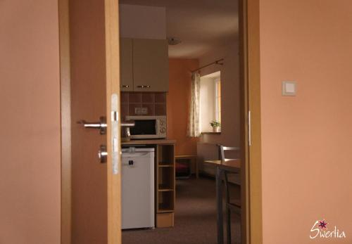 Apartament (5 Adults) (Apartment (5 Adults))