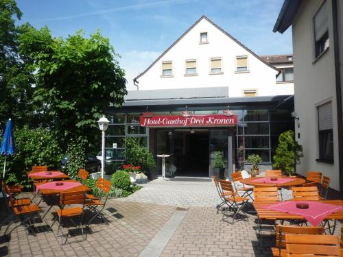Swingerclub in Burgkunstadt